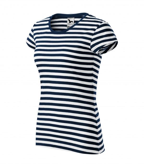 Tricou marinaresc dama